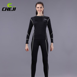 Underwear For Skiing Online   Thermal Underwear For Skiing for Sale