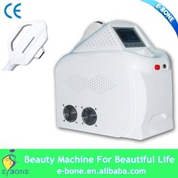 Wholesale professional IPL RF beauty equipment spa equipment with low price