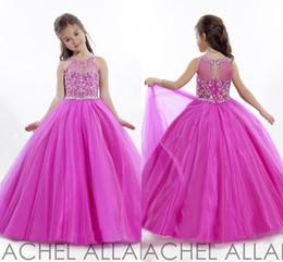 Cheap Dresses For Little Princesses Online | Cheap Dresses For ...