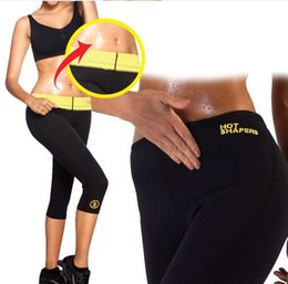 Discount Best Black Stretch Pants | 2017 Best Black Stretch Pants ...
