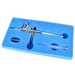 Wholesale Precision Single action cc Airbrush Pen Spray Gun