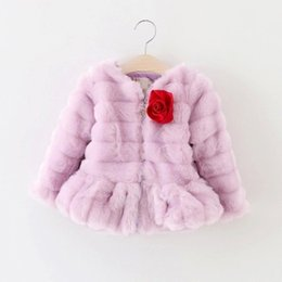 Newborn Baby Girl Fur Coats Online | Newborn Baby Girl Fur Coats ...