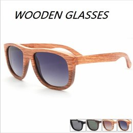 real full wood sunglasses classic polarized glasses original wooden handmade sun glasses fashion women men wood eyewear w3010