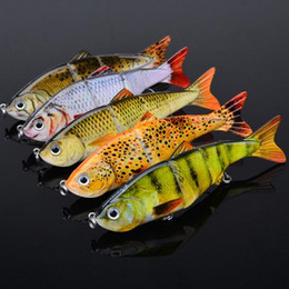 discount fishing lures ods   2017 fishing lures ods on sale at, Reel Combo
