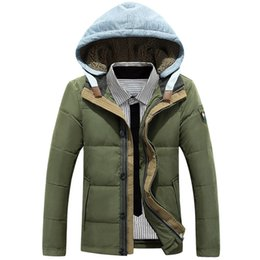 Discount Mens Winter Jackets Casual Cap | 2017 Mens Winter Jackets