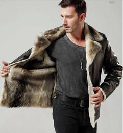 Leather jackets juniors cheap – Novelties of modern fashion photo blog