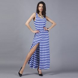 Discount Casual Dress Websites | 2017 Casual Dress Websites on ...