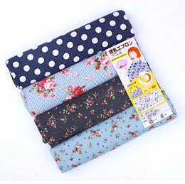 Wholesale Fashion Hot Practical Baby Breast Feeding Covers Dot Flower Printed Nursing Covers for Feeding Baby in Anyplace