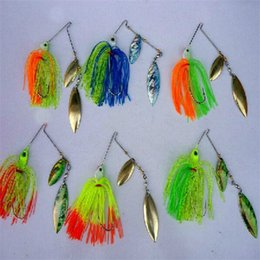 discount bass fishing lures 15g | 2016 bass fishing lures 15g on, Hard Baits