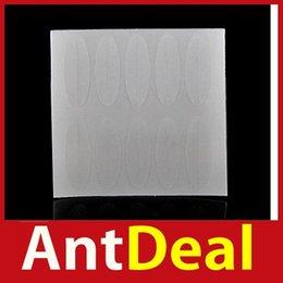 Wholesale Gros upgrade AntDeal paires Tapes Eye Parlez Double Paupière Eye technique classiques de haute qualité