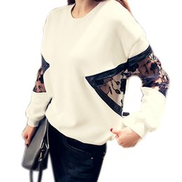 Womens Short Sleeve Sweatshirts Online | Womens Short Sleeve ...