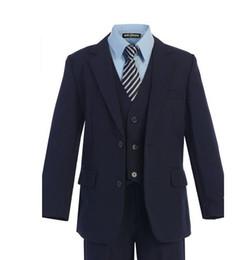Discount New Model Boys Dress Style | 2017 New Model Boys Dress