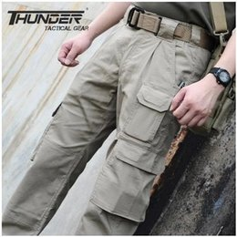 Ripstop Cargo Pants Online | Ripstop Cargo Pants for Sale