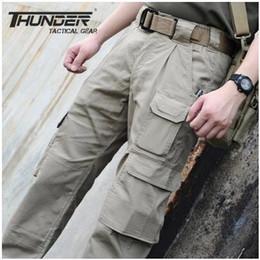 Ripstop Cargo Pants Online | Ripstop Cargo Pants for Sale