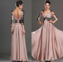 Silk Special Occasion Dresses Online | Silk Special Occasion ...