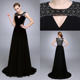 Plus Size Military Ball Dresses Online | Plus Size Military Ball ...