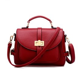 Discount Leather Bags Hong Kong | 2017 Leather Bags Hong Kong on ...