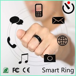 Wholesale Smart Ring In Timepieces Jewelry Eyewear Jewelry Watches Fashion Jewelry Rings X12 Round Silicone Wedding Ring Wedding Dress