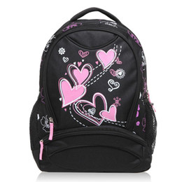Character School Book Bags Online | Character Book Bags For School ...