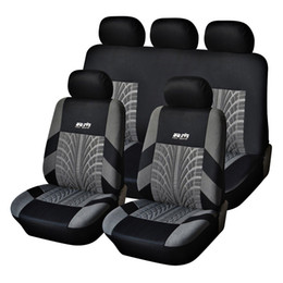 Best Car Seat Covers Online Best Car Seat Covers for Sale