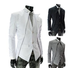 Cheap Colorful Mens Sport Coats | Free Shipping Colorful Mens