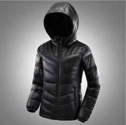 Discount Thick Fleece Jacket Ladies | 2017 Thick Fleece Jacket ...