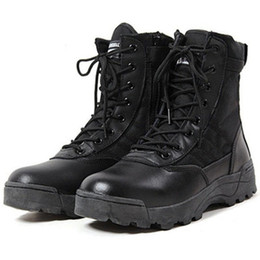 Infantry Military Combat Boots Online | Infantry Military Combat ...
