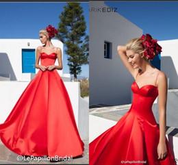 Discount Celebrities Cheap Designer Dresses | 2017 Celebrities ...