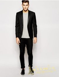 Young Men Dress Pants Suppliers | Best Young Men Dress Pants ...