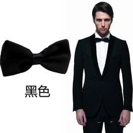 Men Wear Bow Ties Online | Men Wear Bow Ties for Sale
