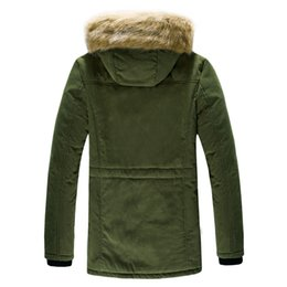 Parka Coats Sale Uk