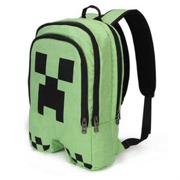 Discount Boy Backpack Middle School | 2017 Boy Backpack Middle ...