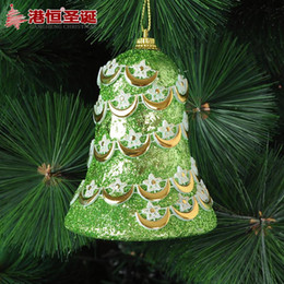 high end christmas tree ornaments online high end christmas tree ornaments for sale. Black Bedroom Furniture Sets. Home Design Ideas