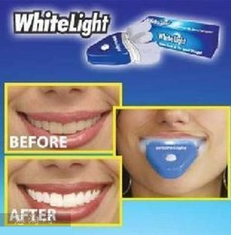 Wholesale Teeth Whitening System Whitelight System Tooth Whitner Kit Dental Care Machine Factroy Price