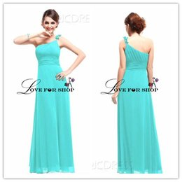 Junior Designer Online - Designer Junior Bridesmaid Dresses for Sale
