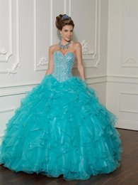 Sweet 15 Party Dresses Online | Dresses For Sweet 15 Party for Sale