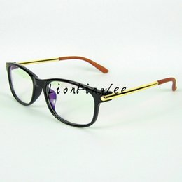 men optical glasses women oculos original eyewear optical frame glasses women clear glasses prescription myopia eyeglass