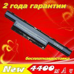 Vente en gros Batterie-portable acer 3ICR19 / 66-2 934T2078F AS10D AS10D31 AS10D3E AS10D41 AS10D51 AS10D61 AS10D71 AS10D73 AS10D75 E732