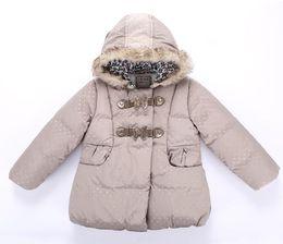 Next Kids Wholesale Online | Next Kids Clothes Wholesale for Sale