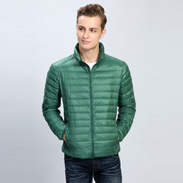 Canada Goose chateau parka sale shop - Cheap Winter Goose Jacket Man | Free Shipping Jacket Street under ...