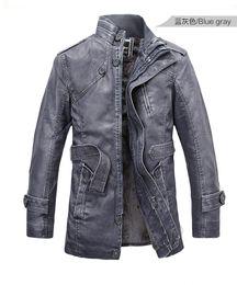 Discount Big Mens Jackets Sale | 2017 Big Mens Jackets Sale on