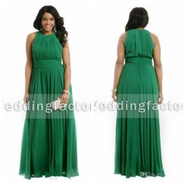 Plus Size Formal Maxi Dress_Plus Size Dresses_dressesss