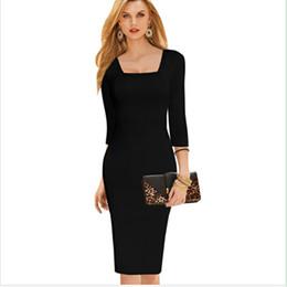 Discount Women S Business Dresses Sale - 2017 Women S Business ...