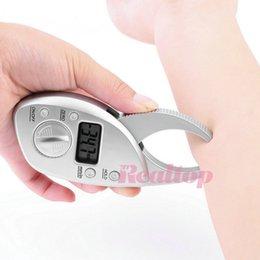 Body Fat Caliper Test Online | Body Fat Caliper Test for Sale