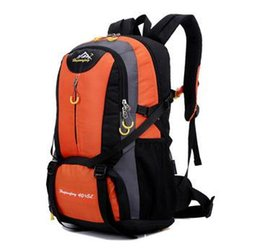 Best Travel Backpacks Online | Best Backpacks For Travel for Sale