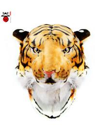 tiger backpack for sale