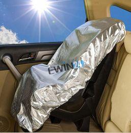 sunshades sale  Discount Tyvek Windshield Sun Shades