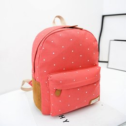 Durable Cute Backpacks | Crazy Backpacks