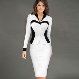 formal dresses women_Formal Dresses_dressesss