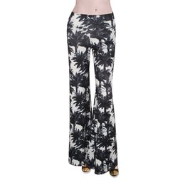 autumn-style-black-wide-leg-pants-for-women.jpg